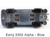alpha_2002_blue_base