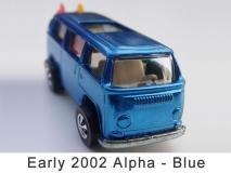 alpha_2002_blue_front