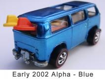 alpha_2002_blue_rear