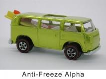 alpha_anti_freeze