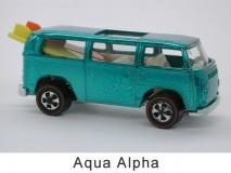 alpha_aqua