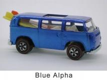 alpha_blue