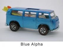 alpha_blue2