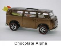 alpha_chocolate