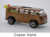 alpha_copper