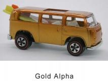 alpha_gold