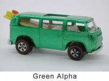 alpha_green