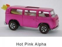 alpha_hot_pink