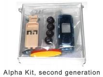 alpha_kit