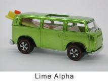 alpha_lime