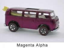 alpha_magenta