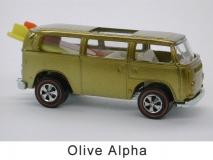 alpha_olive