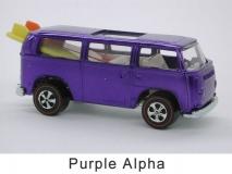 alpha_purple