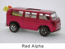 alpha_red