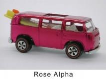 alpha_rose