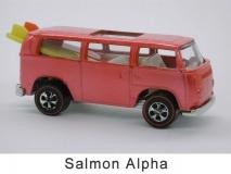 alpha_salmon