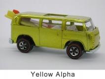 alpha_yellow