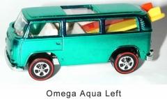 omega_aqua_left