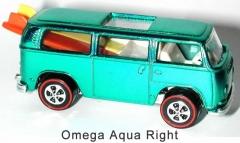 omega_aqua_right