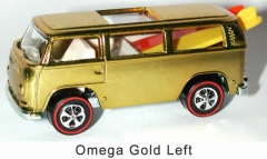 omega_gold_left