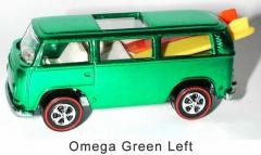 omega_green_left