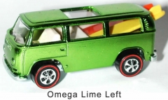 omega_lime_left