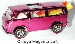 omega_magenta_left