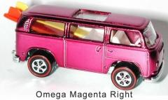 omega_magenta_right
