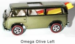 omega_olive_left