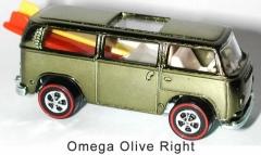omega_olive_right