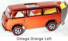 omega_orange_left