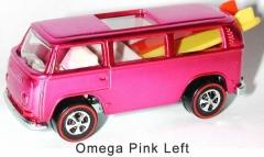 omega_pink_left