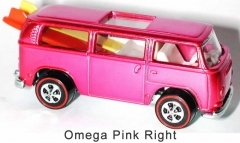 omega_pink_right
