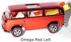 omega_red_left