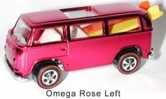 omega_rose_left