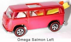 omega_salmon_left