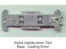 alpha_casting_error