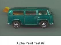 alpha_paint_test_2