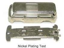nickel_plating_test