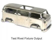 test_rivet_fixture_1