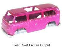 test_rivet_fixture_2