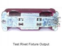 test_rivet_fixture_3