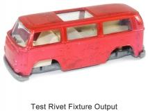 test_rivet_fixture_4