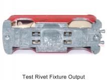 test_rivet_fixture_5